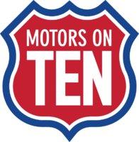 Motors On Ten Ramsey Mn Read Consumer Reviews Browse