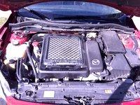 Picture of 2010 Mazda MAZDASPEED3 Sport, engine, gallery_worthy
