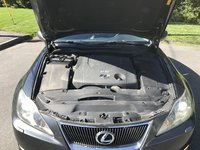Picture of 2006 Lexus IS 250 AWD, engine, gallery_worthy