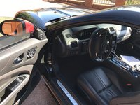 Picture of 2015 Jaguar XK-Series XKR-S Coupe RWD, interior, gallery_worthy