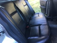 Picture of 2006 Ford Crown Victoria Police Interceptor, interior, gallery_worthy