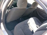Picture of 2003 Dodge Stratus SXT, interior, gallery_worthy
