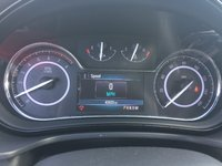 Picture of 2014 Buick Regal 1SL Sedan FWD, interior, gallery_worthy