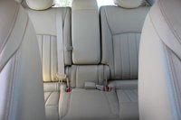 Picture of 2010 INFINITI EX35 Base AWD, interior, gallery_worthy