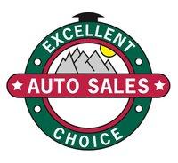 Excellent Choice Auto Sales - Everett logo
