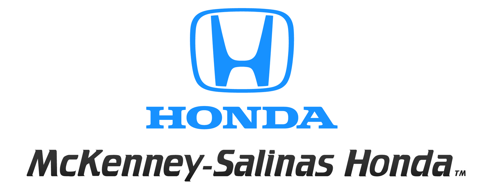 mckenney salinas honda gastonia nc read consumer reviews browse used and new cars for sale. Black Bedroom Furniture Sets. Home Design Ideas