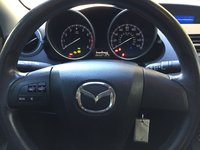 Picture of 2013 Mazda MAZDA3 i SV, interior, gallery_worthy