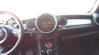 Picture of 2015 MINI Roadster S, interior, gallery_worthy