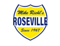 Mike Riehlu0027s Roseville Chrysler Dodge Jeep Ram   Roseville, MI: Read  Consumer Reviews, Browse Used And New Cars For Sale