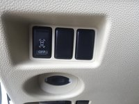 Picture of 2008 INFINITI EX35 Base AWD, interior, gallery_worthy