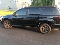 Picture of 2009 Suzuki XL-7 Luxury AWD, exterior, gallery_worthy