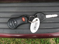 Picture of 2003 Dodge Caravan SE, gallery_worthy