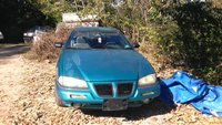 Picture of 1995 Pontiac Grand Am 2 Dr SE Coupe, exterior, gallery_worthy