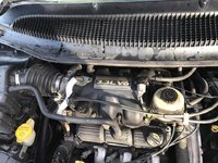 Picture of 2006 Chrysler Town & Country Base, engine, gallery_worthy