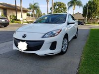 Picture of 2013 Mazda MAZDA3 i Touring, exterior, gallery_worthy