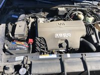 Picture of 1998 Buick Park Avenue FWD, engine, gallery_worthy
