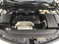 Picture of 2016 Chevrolet Impala LT, engine, gallery_worthy