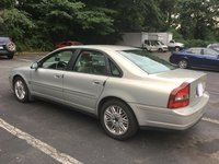 Picture of 2003 Volvo S80 2.9, exterior, gallery_worthy