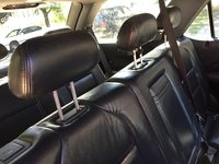 Picture of 2002 Acura MDX AWD, interior, gallery_worthy