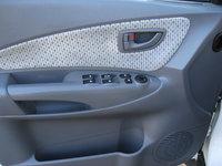 Picture of 2005 Hyundai Tucson GLS 4WD, interior, gallery_worthy