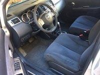 Picture of 2008 Nissan Versa S Hatchback, gallery_worthy