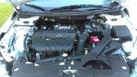 Picture of 2013 Mitsubishi Lancer ES, engine, gallery_worthy