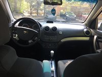 Picture of 2011 Chevrolet Aveo Aveo5 LS, interior, gallery_worthy