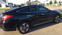 Picture of 2015 Honda Crosstour EX-L V6 AWD, exterior, gallery_worthy