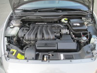 Picture of 2006 Volvo S40 2.4i, engine, gallery_worthy