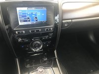 Picture of 2013 Jaguar XK-Series Touring, interior, gallery_worthy