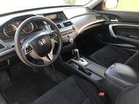 Awesome Picture Of 2010 Honda Accord EX V6, Interior, Gallery_worthy Home Design Ideas