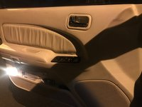 Picture of 1996 INFINITI I30 Touring FWD, interior, gallery_worthy