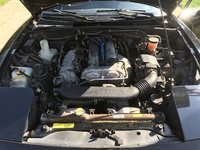 Picture of 1995 Mazda MX-5 Miata Base, engine, gallery_worthy
