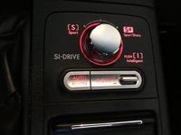 Picture of 2013 Subaru Impreza WRX STI Turbo AWD, interior, gallery_worthy