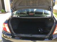 Picture of 2013 Subaru Impreza WRX STI Turbo AWD, exterior, gallery_worthy