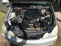 Picture of 2002 Lexus GS 300 RWD, engine, gallery_worthy