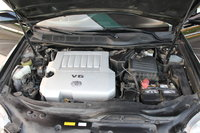Picture of 2008 Toyota Avalon XL, engine, gallery_worthy