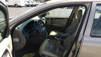 Picture of 2002 Volvo V70 2.4, interior, gallery_worthy