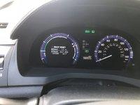 Picture of 2010 Lexus HS 250h Premium, interior, gallery_worthy