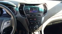 Picture of 2017 Hyundai Santa Fe Sport 2.0T, interior, gallery_worthy