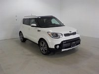 Picture of 2017 Kia Soul EX Tech, exterior, gallery_worthy