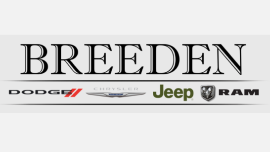 breeden dodge chrysler jeep ram fort smith ar read consumer reviews browse used and new. Black Bedroom Furniture Sets. Home Design Ideas