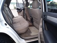 Picture of 2006 Toyota 4Runner Sport Edition V6, interior, gallery_worthy