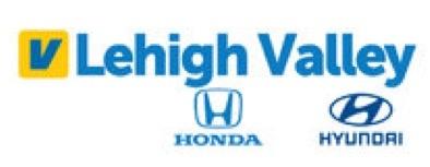 Lehigh Valley Honda >> Lehigh Valley Honda Hyundai Emmaus Pa Lee Evaluaciones
