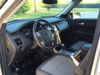 Picture of 2012 Ford Flex SE, interior, gallery_worthy