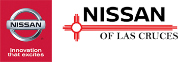 Nissan Of Las Cruces   Las Cruces, NM: Read Consumer Reviews, Browse Used  And New Cars For Sale