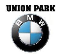 Union Park BMW logo