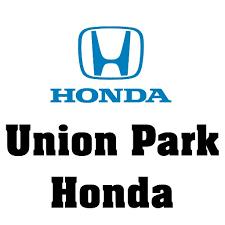 Union Park Honda Wilmington De Read Consumer Reviews Browse