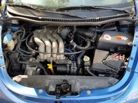 Picture of 1998 Volkswagen Beetle 2 Dr STD Hatchback, engine, gallery_worthy