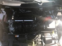 Picture of 2017 Ford Fiesta SE, engine, gallery_worthy